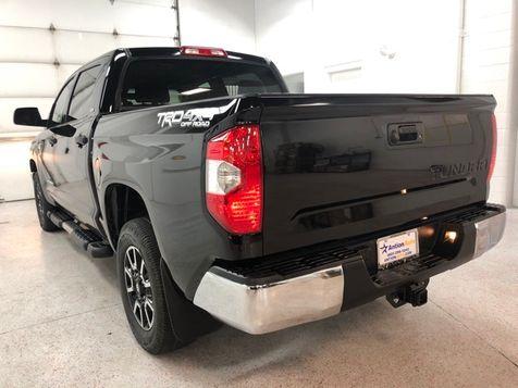 2016 Toyota Tundra SR5 | Bountiful, UT | Antion Auto in Bountiful, UT