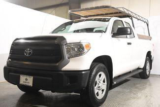2016 Toyota Tundra SR5 in Branford, CT 06405
