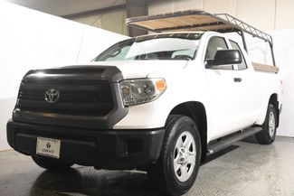 2016 Toyota Tundra SR5 in Branford, CT 06405