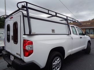 2016 Toyota TUNDRA DOUBLE CAB SRSR5  city NC  Palace Auto Sales   in Charlotte, NC