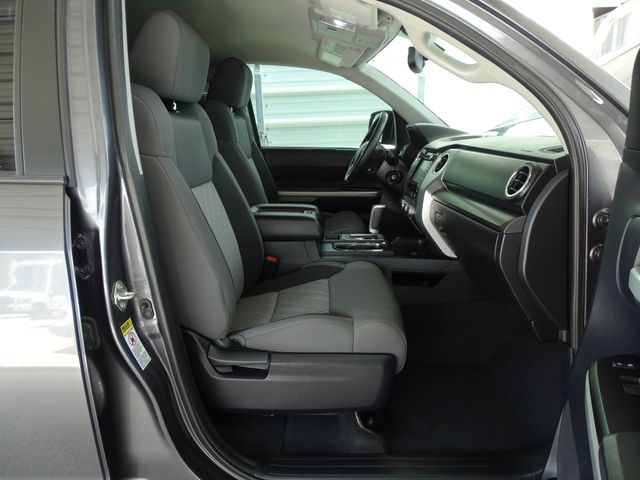2016 Toyota Tundra SR5 Corpus Christi, Texas 30