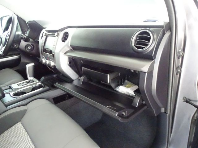 2016 Toyota Tundra SR5 Corpus Christi, Texas 34
