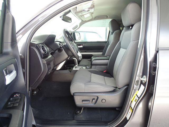 2016 Toyota Tundra SR5 Corpus Christi, Texas 17