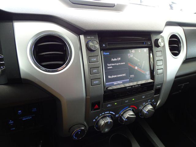 2016 Toyota Tundra SR5 Corpus Christi, Texas 35