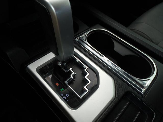 2016 Toyota Tundra SR5 Corpus Christi, Texas 37