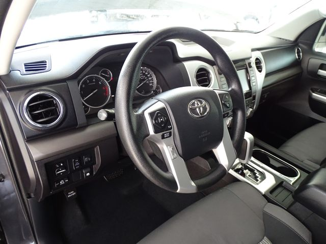 2016 Toyota Tundra SR5 Corpus Christi, Texas 18