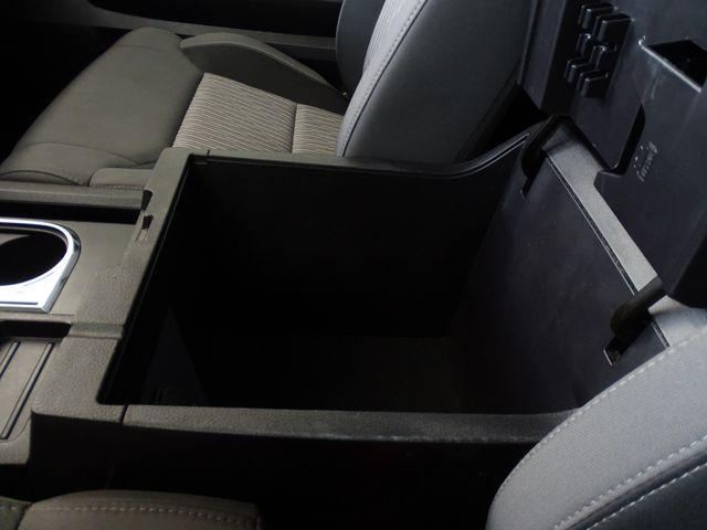 2016 Toyota Tundra SR5 Corpus Christi, Texas 47