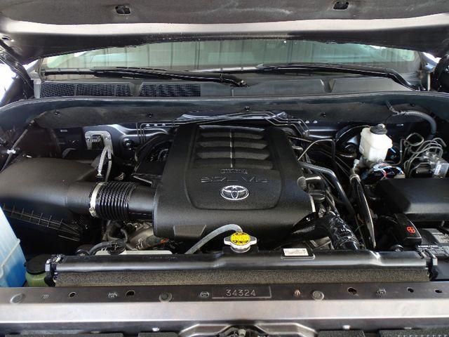 2016 Toyota Tundra SR5 Corpus Christi, Texas 15