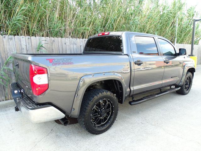 2016 Toyota Tundra SR5 Corpus Christi, Texas 3