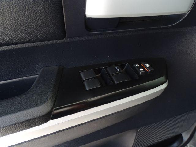 2016 Toyota Tundra SR5 Corpus Christi, Texas 22