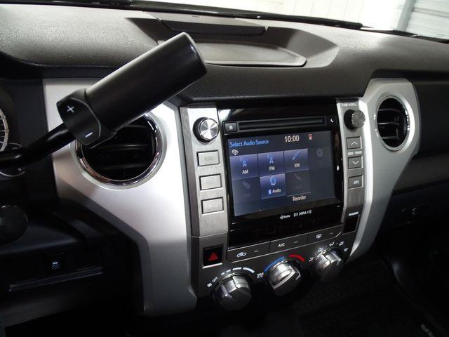 2016 Toyota Tundra SR5 in Corpus Christi, TX 78412