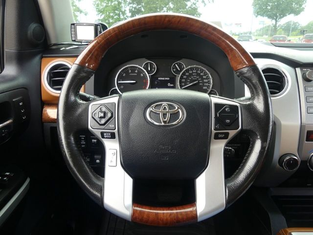 2016 Toyota Tundra 1794 in Cullman, AL 35058