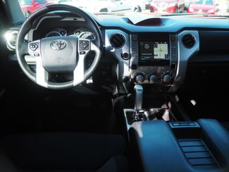 2016 Toyota Tundra SR5/TRD Off Road Englewood, CO 10