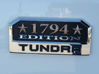 2016 Toyota Tundra 1794  Flowery Branch Georgia  Atlanta Motor Company Inc  in Flowery Branch, Georgia