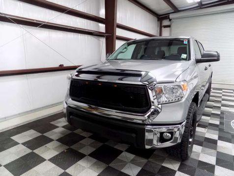2016 Toyota Tundra SR5 - Ledet's Auto Sales Gonzales_state_zip in Gonzales, Louisiana