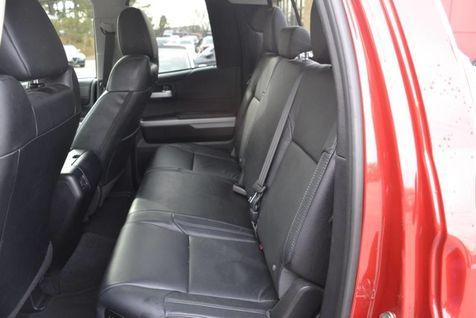 2016 Toyota Tundra LTD   Huntsville, Alabama   Landers Mclarty DCJ & Subaru in Huntsville, Alabama