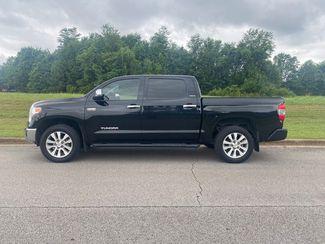 2016 Toyota Tundra LTD | Huntsville, Alabama | Landers Mclarty DCJ & Subaru in  Alabama