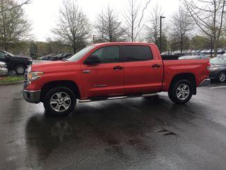 2016 Toyota Tundra SR5 in Kernersville, NC 27284