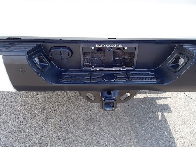 2016 Toyota Tundra Platinum Madison, NC 14