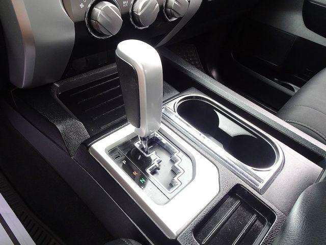 2016 Toyota Tundra SR5 Madison, NC 24