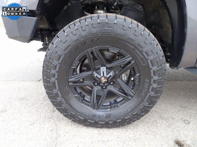 2016 Toyota Tundra SR5 Madison, NC 10