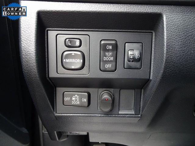 2016 Toyota Tundra SR5 Madison, NC 21