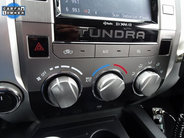 2016 Toyota Tundra SR5 Madison, NC 26