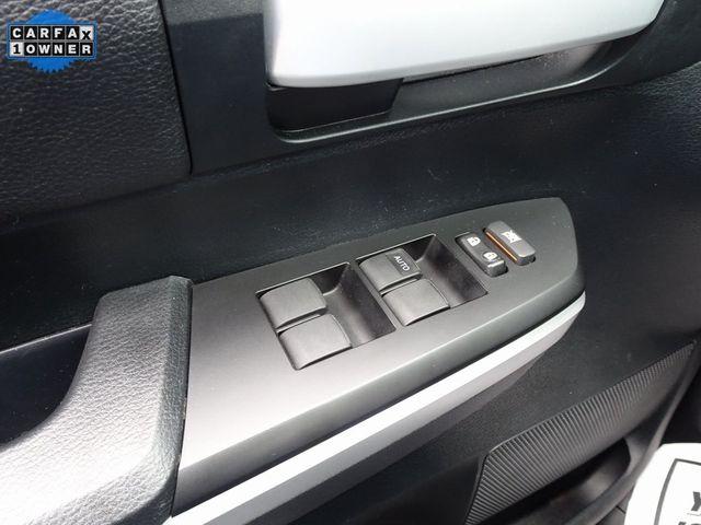 2016 Toyota Tundra SR5 Madison, NC 29