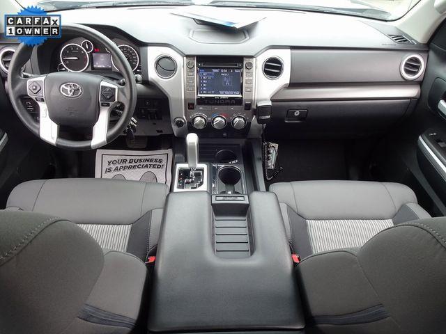 2016 Toyota Tundra SR5 Madison, NC 40