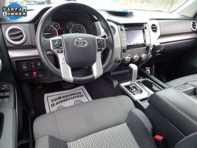 2016 Toyota Tundra SR5 Madison, NC 41