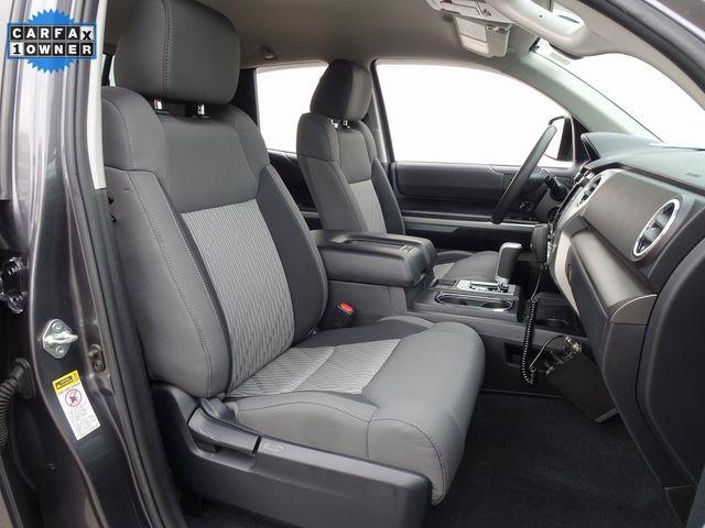 2016 Toyota Tundra SR5 Madison, NC 45