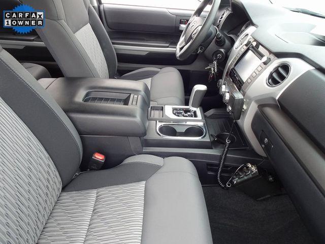 2016 Toyota Tundra SR5 Madison, NC 46