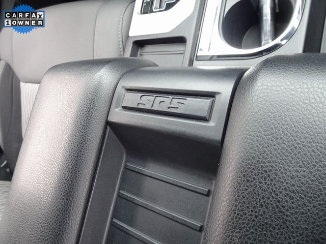 2016 Toyota Tundra SR5 Madison, NC 47