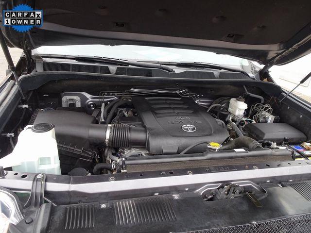 2016 Toyota Tundra SR5 Madison, NC 49