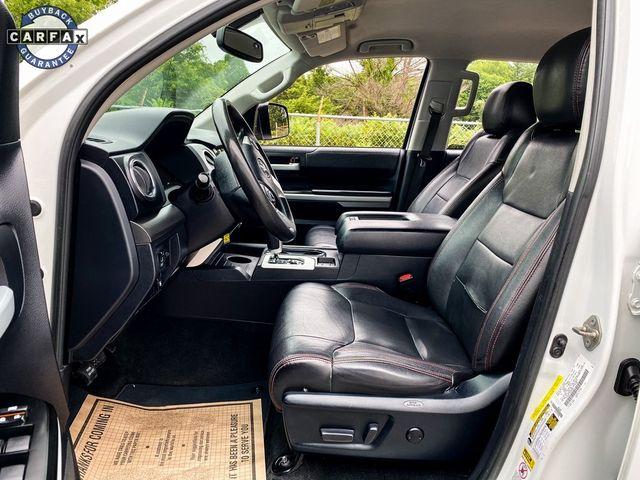 2016 Toyota Tundra SR5 Madison, NC 28
