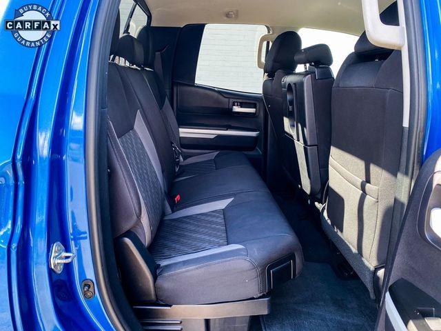 2016 Toyota Tundra SR5 Madison, NC 11