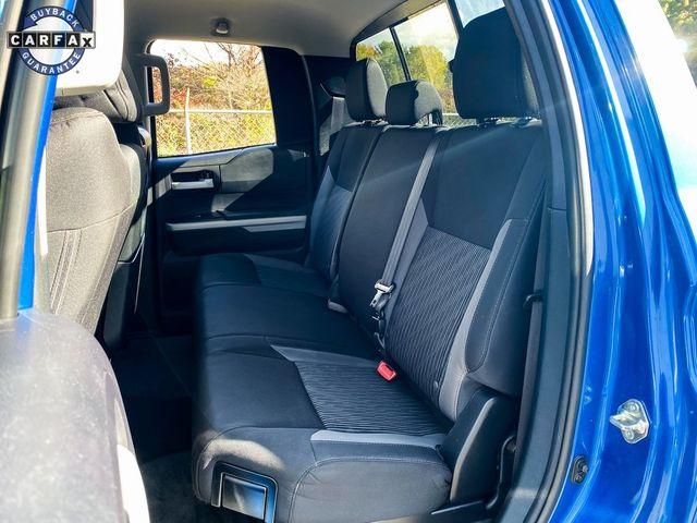 2016 Toyota Tundra SR5 Madison, NC 23