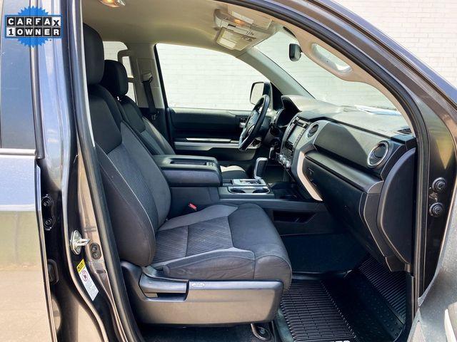 2016 Toyota Tundra SR5 Madison, NC 14