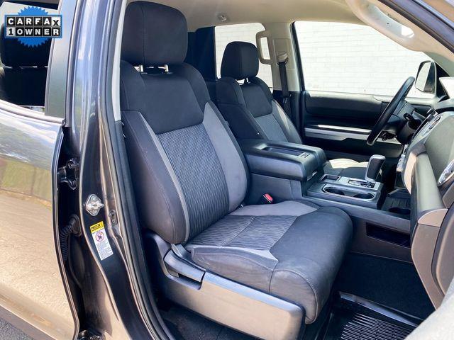 2016 Toyota Tundra SR5 Madison, NC 15