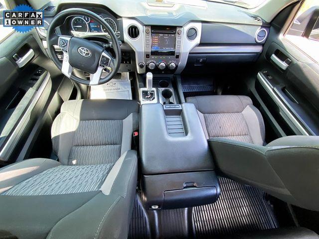 2016 Toyota Tundra SR5 Madison, NC 22