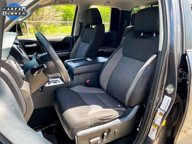 2016 Toyota Tundra SR5 Madison, NC 25