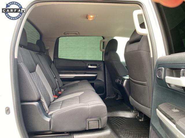2016 Toyota Tundra SR5 Madison, NC 13
