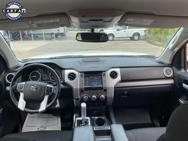 2016 Toyota Tundra SR5 Madison, NC 27