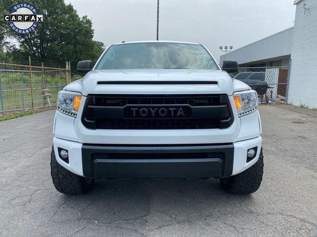 2016 Toyota Tundra SR5 Madison, NC 6