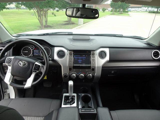 2016 Toyota Tundra SR5 in McKinney, Texas 75070