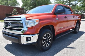 2016 Toyota Tundra SR5 in Memphis, Tennessee 38128