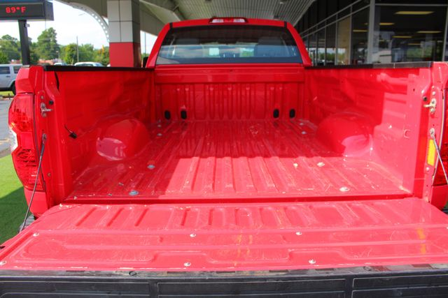 2016 Toyota Tundra SR Double Cab Long Bed 4x4 - Mooresville , NC 18