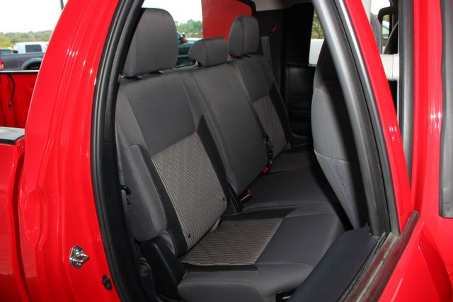 2016 Toyota Tundra SR Double Cab Long Bed 4x4 - Mooresville , NC 12