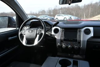 2016 Toyota Tundra SR Naugatuck, Connecticut 14