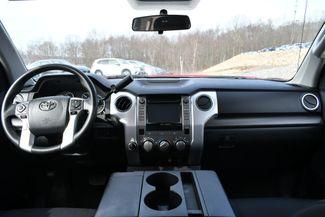 2016 Toyota Tundra SR Naugatuck, Connecticut 15